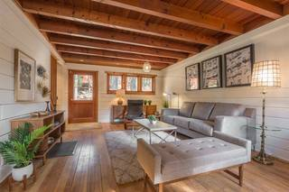 Listing Image 2 for 13604 Moraine Road, Truckee, CA 96161