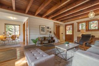 Listing Image 3 for 13604 Moraine Road, Truckee, CA 96161