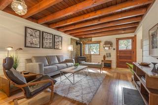 Listing Image 4 for 13604 Moraine Road, Truckee, CA 96161