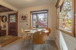 Listing Image 5 for 13604 Moraine Road, Truckee, CA 96161