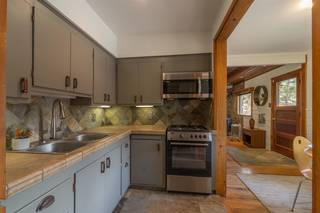 Listing Image 6 for 13604 Moraine Road, Truckee, CA 96161