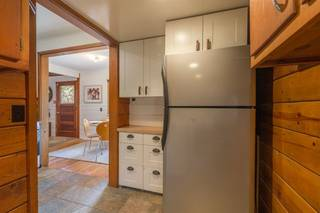 Listing Image 7 for 13604 Moraine Road, Truckee, CA 96161
