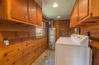 Listing Image 8 for 13604 Moraine Road, Truckee, CA 96161