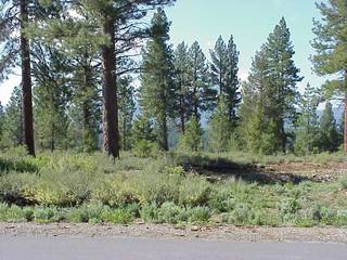 Listing Image 1 for 12864 Lookout Circle, Truckee, CA 96161