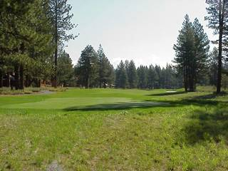 Listing Image 3 for 12864 Lookout Circle, Truckee, CA 96161