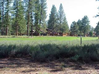 Listing Image 4 for 12864 Lookout Circle, Truckee, CA 96161