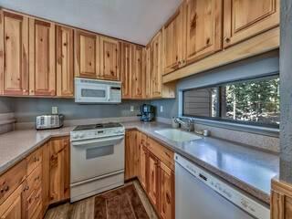 Listing Image 6 for 5101 North Lake Boulevard, Carnelian Bay, CA 96140