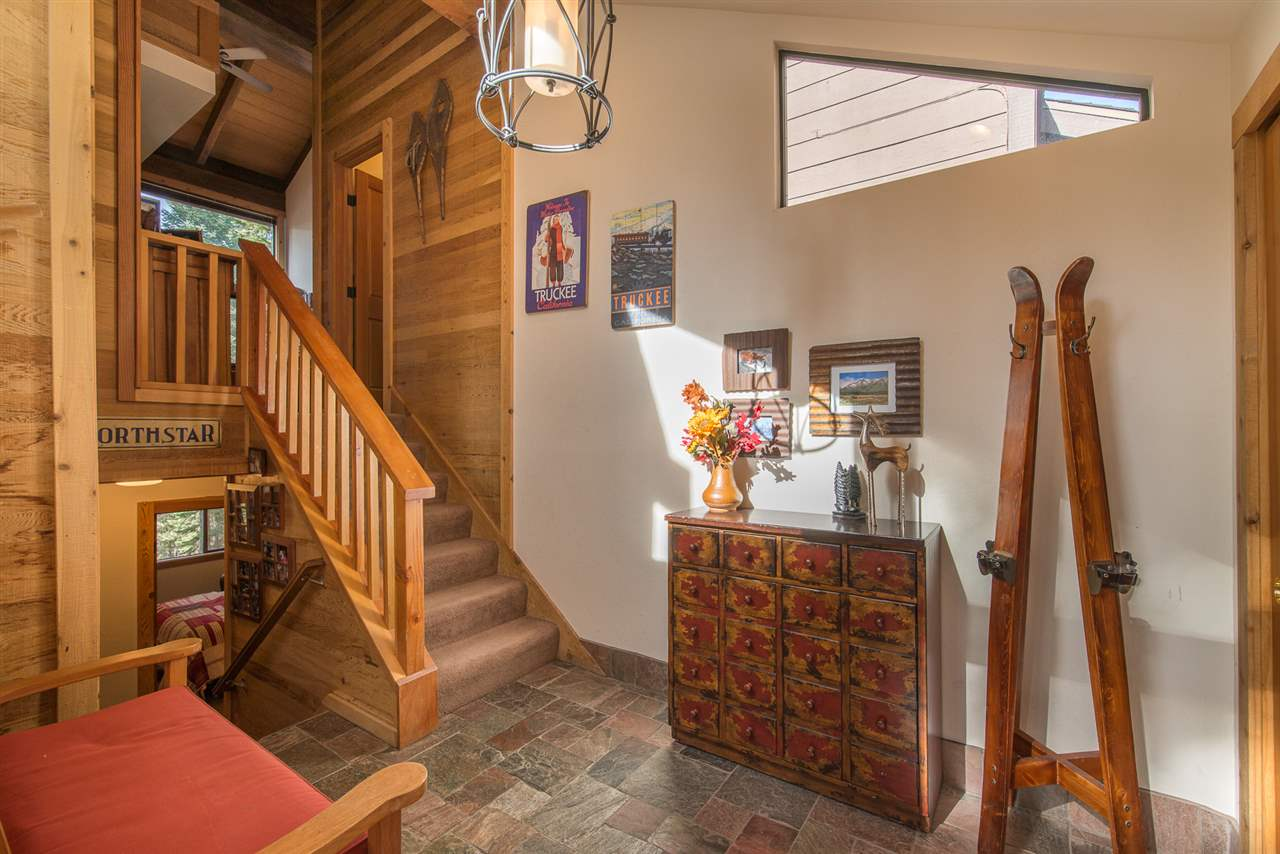 Image for 6015 Mill Camp, Truckee, CA 96161