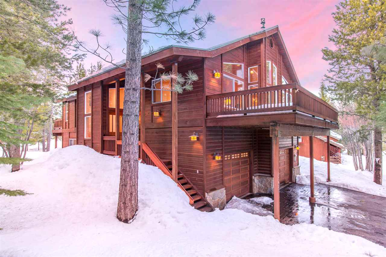 Image for 13423 Solvang Way, Truckee, CA 96161