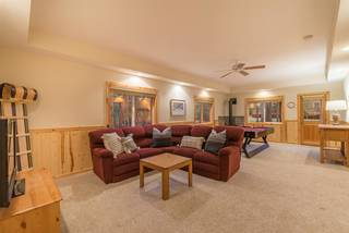 Listing Image 12 for 13423 Solvang Way, Truckee, CA 96161