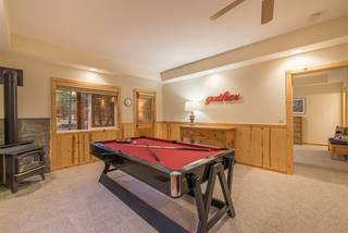 Listing Image 13 for 13423 Solvang Way, Truckee, CA 96161