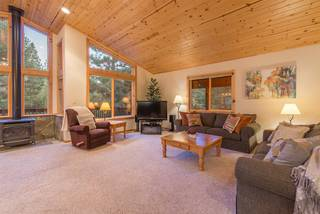 Listing Image 3 for 13423 Solvang Way, Truckee, CA 96161
