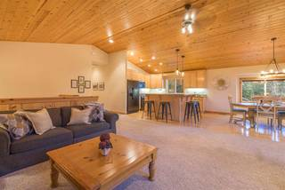 Listing Image 4 for 13423 Solvang Way, Truckee, CA 96161