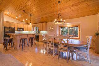Listing Image 5 for 13423 Solvang Way, Truckee, CA 96161