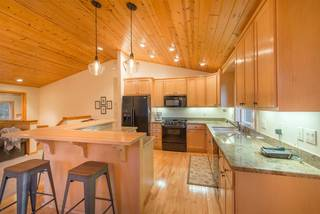Listing Image 6 for 13423 Solvang Way, Truckee, CA 96161