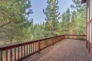 Listing Image 7 for 13423 Solvang Way, Truckee, CA 96161