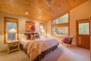 Listing Image 8 for 13423 Solvang Way, Truckee, CA 96161