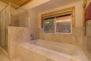 Listing Image 9 for 13423 Solvang Way, Truckee, CA 96161