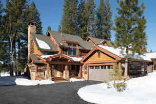 Listing Image 1 for 12452 Villa Court, Truckee, CA 96161