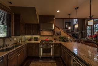 Listing Image 3 for 12452 Villa Court, Truckee, CA 96161
