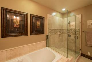 Listing Image 5 for 12452 Villa Court, Truckee, CA 96161