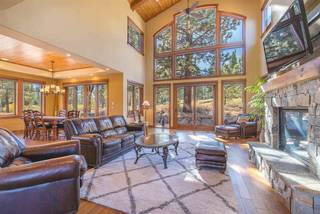 Listing Image 1 for 9360 Heartwood Drive, Truckee, CA 96161