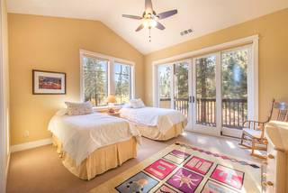 Listing Image 12 for 9360 Heartwood Drive, Truckee, CA 96161