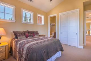Listing Image 13 for 9360 Heartwood Drive, Truckee, CA 96161