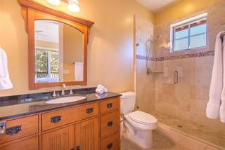 Listing Image 14 for 9360 Heartwood Drive, Truckee, CA 96161