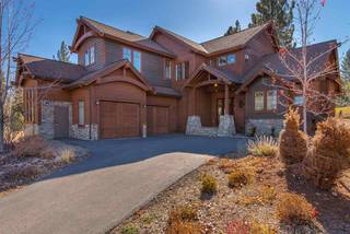 Listing Image 2 for 9360 Heartwood Drive, Truckee, CA 96161