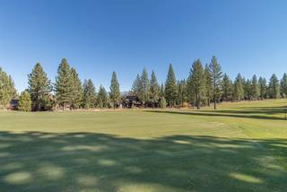 Listing Image 3 for 9360 Heartwood Drive, Truckee, CA 96161
