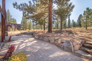 Listing Image 4 for 9360 Heartwood Drive, Truckee, CA 96161