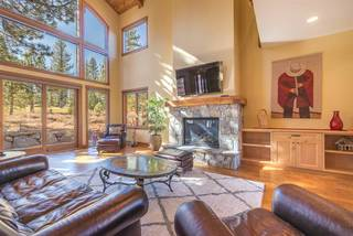 Listing Image 5 for 9360 Heartwood Drive, Truckee, CA 96161