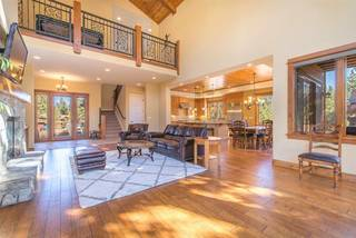 Listing Image 6 for 9360 Heartwood Drive, Truckee, CA 96161