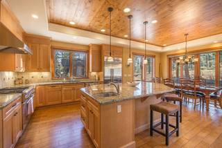 Listing Image 7 for 9360 Heartwood Drive, Truckee, CA 96161