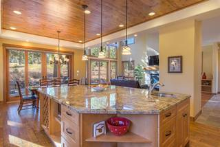 Listing Image 8 for 9360 Heartwood Drive, Truckee, CA 96161
