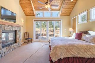 Listing Image 9 for 9360 Heartwood Drive, Truckee, CA 96161