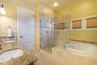 Listing Image 10 for 9360 Heartwood Drive, Truckee, CA 96161