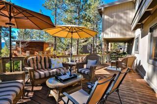 Listing Image 12 for 133 Roundridge Road, Tahoe City, CA 96145