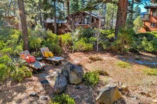 Listing Image 13 for 133 Roundridge Road, Tahoe City, CA 96145