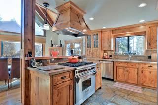 Listing Image 3 for 133 Roundridge Road, Tahoe City, CA 96145