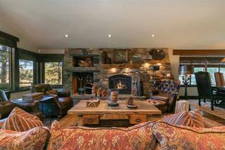 Listing Image 1 for 389 Skidder Trail, Truckee, CA 96161