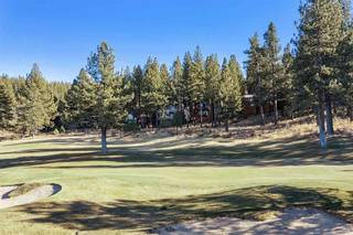 Listing Image 14 for 389 Skidder Trail, Truckee, CA 96161