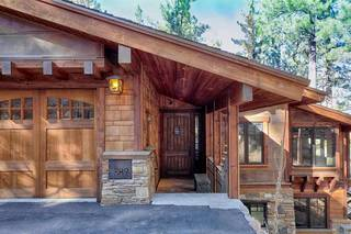 Listing Image 2 for 389 Skidder Trail, Truckee, CA 96161