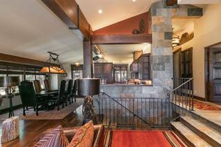 Listing Image 4 for 389 Skidder Trail, Truckee, CA 96161