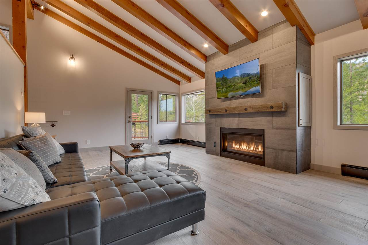 Image for 1370 Pine Trail, Alpine Meadows, CA 96146