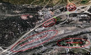 Listing Image 1 for 10153-10318 Stoneridge Drive, Truckee, CA 96161