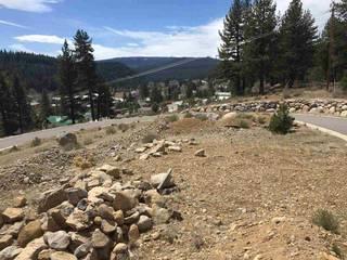 Listing Image 12 for 10153-10318 Stoneridge Drive, Truckee, CA 96161