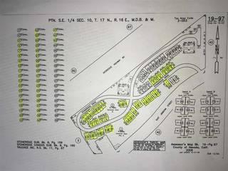 Listing Image 14 for 10153-10318 Stoneridge Drive, Truckee, CA 96161