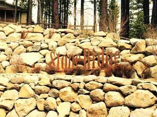Listing Image 16 for 10153-10318 Stoneridge Drive, Truckee, CA 96161